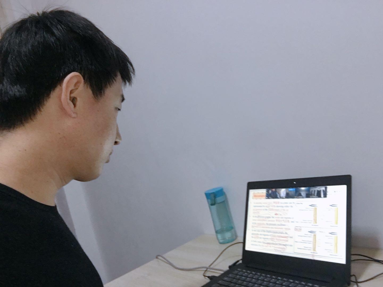 WeChat Image_202004150939141.jpg