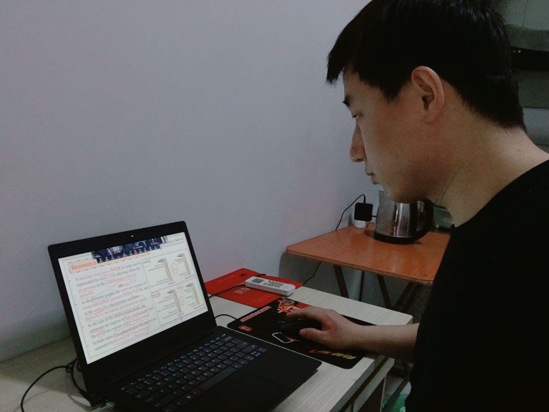 WeChat Image_20200415093914.jpg
